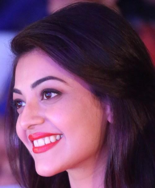 kajal-aggarwal-face-close-up-stills-6