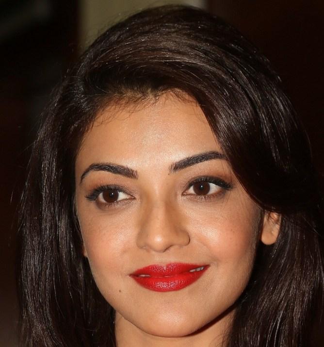 kajal-aggarwal-face-close-up-stills-7