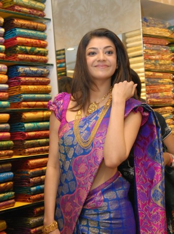 kajal-the-chennai-shopping-mall-chandanagar30
