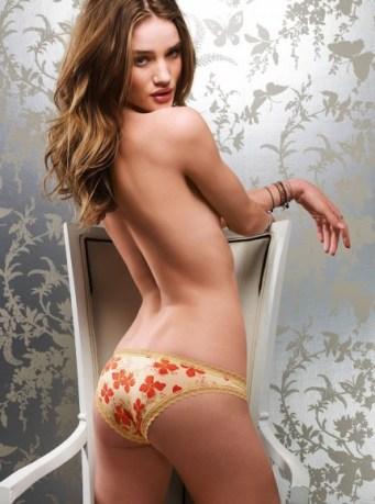 rosie-huntington-whiteley-lingerie-05042011-15-430x579