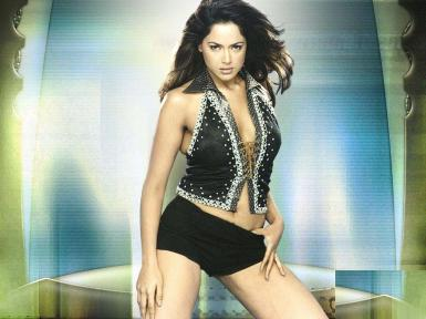 sameera-reddy-hot-picture-race-19b006e3aa2dd36939eaa0e4d649ffb2-large-599169
