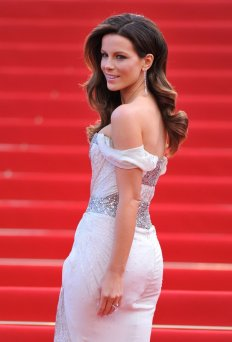 sexy-kate-beckinsale-pictures