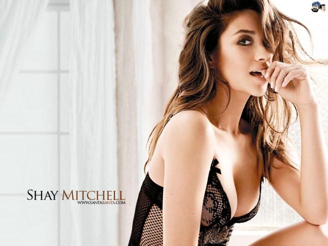 shay-mitchell-1a