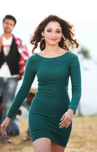 tamanna-bhatia-favourite-things-colour-food-hobbies-place-actor-song