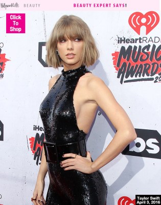 taylor-swift-skinny-arms-expert-says-lead