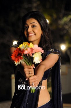 telugu-actress-saree-photos-003