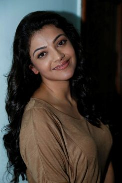 tollywood-actress-kajal-agarwal-new-hot-stills-7