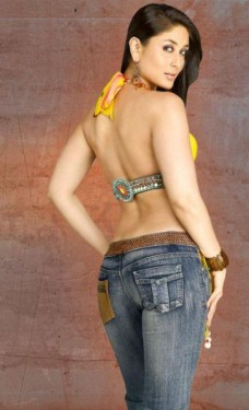 bollywood-actress-in-jeans-1