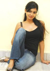 samantha-in-jeans-photo