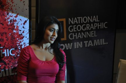 shriya-at-ngtc-launch-pictures (4)