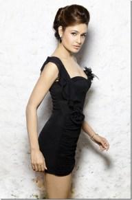 actress-yuvika-latest-spicy_pic_thumb2