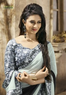 divyanka-beautiful-colorful-saree-7663-1