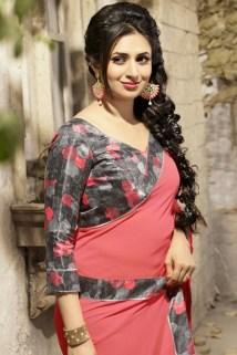 divyanka-beautiful-colorful-saree-7668-1