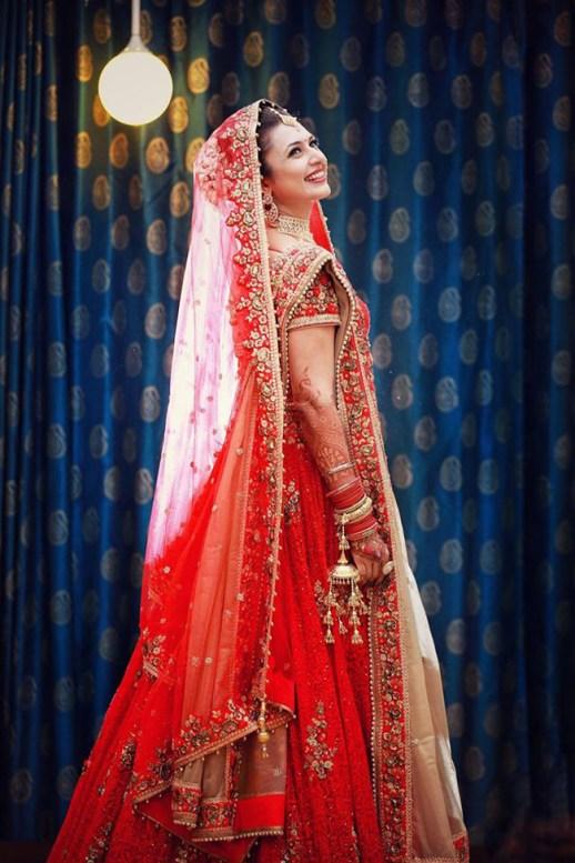 divyanka-tripathi-and-vivek-dahiya-marriage-pics-8