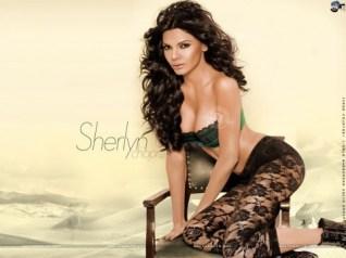 sherlyn-chopra-wallpaper-movies-938468575