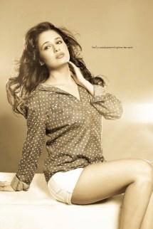 yuvika-chaudhary-pictures