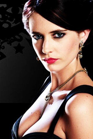 eva-green-hot-pictures-4