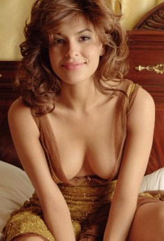 eva-mendes-sexy-cleavage-boobs-photoshoot