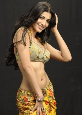 new-sexy-actress-shruthi-hassn-nude-images-019