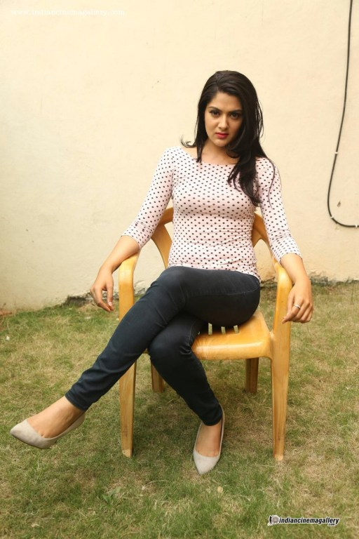 sakshi-choudhary-at-james-bond-movie-press-meet-1273