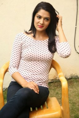 sakshi-choudhary-new-photos-21