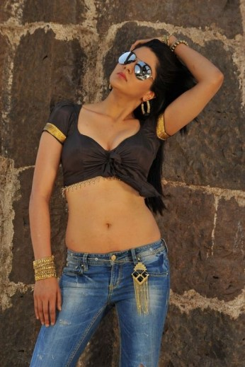 sakshi-chowdary-hot-photoshoot-27