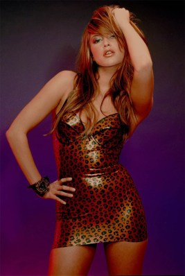 holly-valance-hot-rubber-latex-hwu-707396279