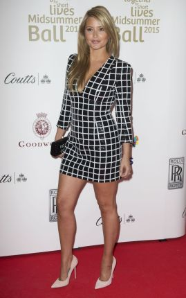 holly-valance-together-for-short-lives-midsummer-ball-in-london-june-2015_1