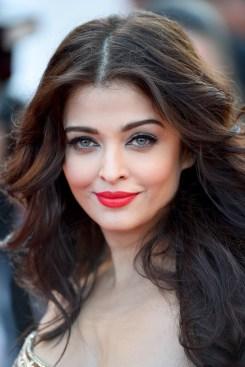 Aishwarya-Rai-2014-Cannes-Film-Festival-Best-Beauty-Looks-Day-72-1