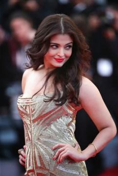 Aishwarya-Rai-Hot-Photos-From-Cannes-2014-9