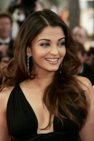 Aishwarya+Rai+Cannes+Opening+Night+Ceremony+WO4pG9Bjzk5l
