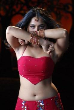 anusha-shetty-unseen-photos-1