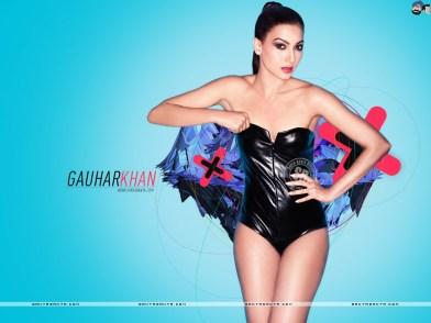 gauhar-khan-14a
