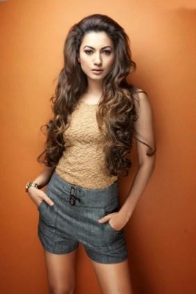 Gauhar Khan Hot Pics 4