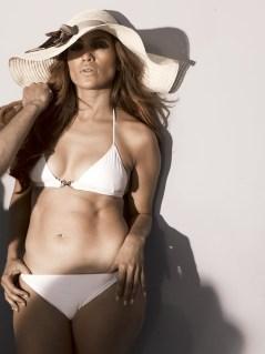 Jennifer-Lopez-Hot-2