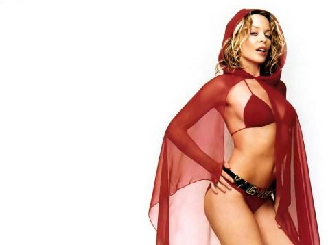 Kylie-Minogue-Hot-2