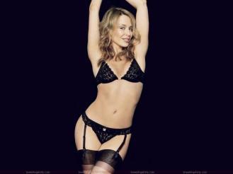 Kylie-Minogue-Hot