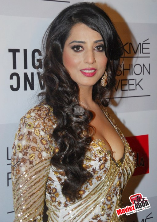 8w3bj2vtu6fopjs0.D.0.Mahie-Gill-at-LFW-Winter-Festive-2013-5