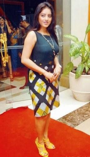 Deepika Singh Goyal Pictures 3