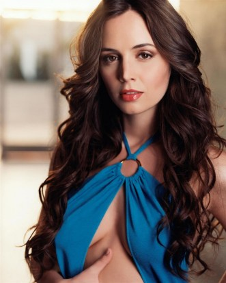 Eliza-Dushku-Photography