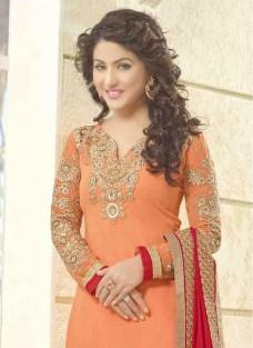 hina-khan-georgette-trendy-churidar-punjabi-suit-987089-20507-0-790x1086