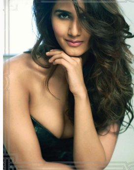 Hot-Vaani-Kapoor-Maxim-India-Magazine-Cover-Photoshoot-Hq-August-2014-hq-full-set