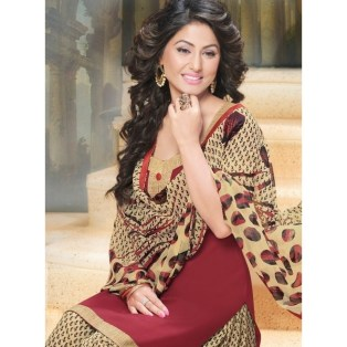 IndianZari.com-Salwar-Suits-3467-2-1000x1000
