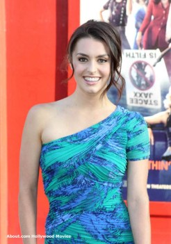 Kathryn-McCormick-rock-of-ages-premiere