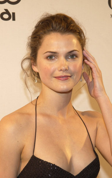 Keri Russell Conde Nast and Audi Host Never Follow Bash Gotham Hall New York City, New York United States June 9, 2003 Photo by Larry Busacca/WireImage.com To license this image (1194744), contact WireImage: U.S. +1-212-686-8900 / U.K. +44-207-868-8940 / Australia +61-2-8262-9222 / Germany +49-40-320-05521 / Japan: +81-3-5464-7020 +1 212-686-8901 (fax) info@wireimage.com (e-mail) www.wireimage.com (web site)