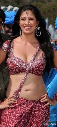 Lakshmi Rai Hot Stills_63