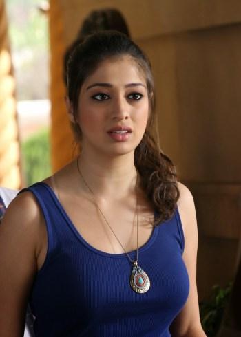 Lakshmi-Rai-photos-13