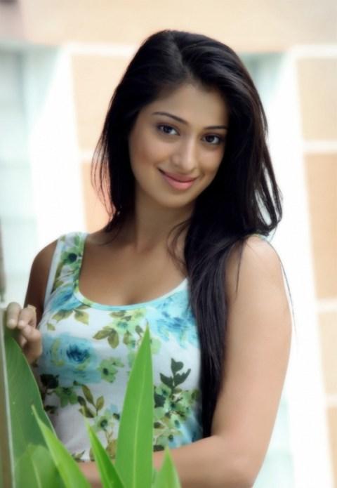Lakshmi-Rai-photos