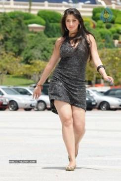 lakshmi_rai_hot_photos_2306121108_023