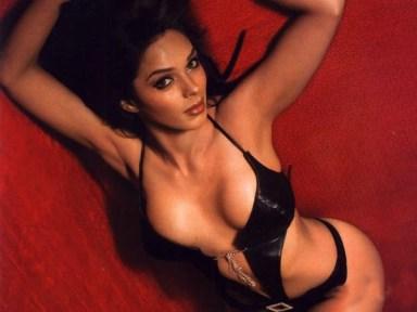 mallika-sherawat-very-sexy-photos